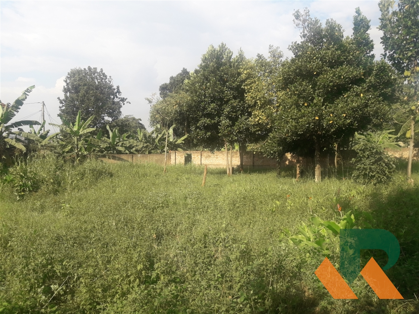 Residential Land for sale in Mutundwe Kampala