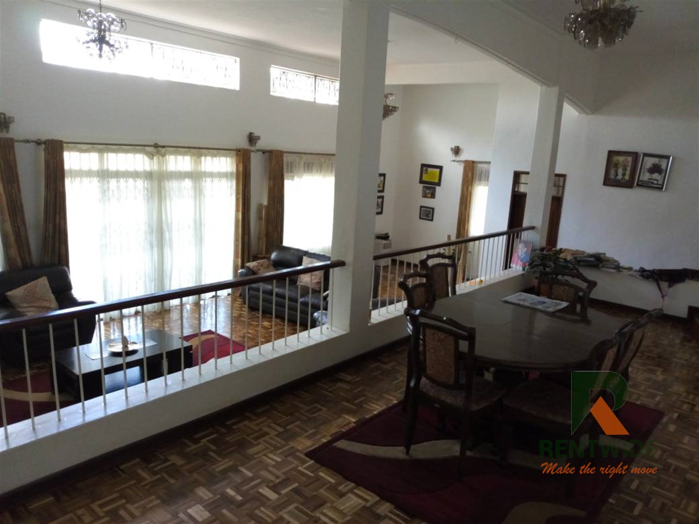 Bungalow for sale in Makindye Kampala