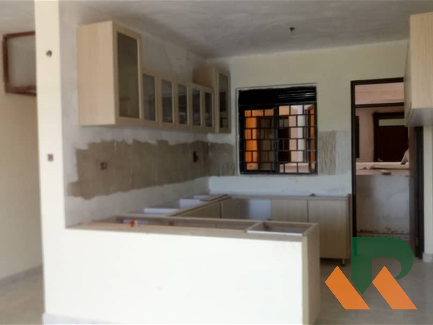 Apartment for sale in Bukoto Kampala