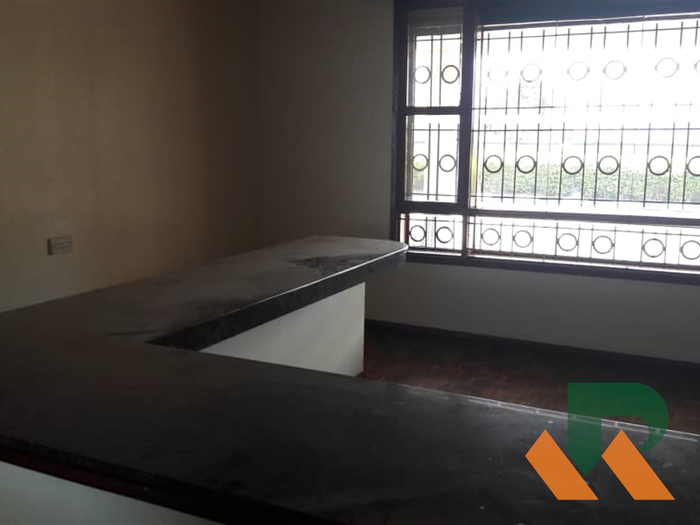 Storyed house for rent in Bukoto Kampala