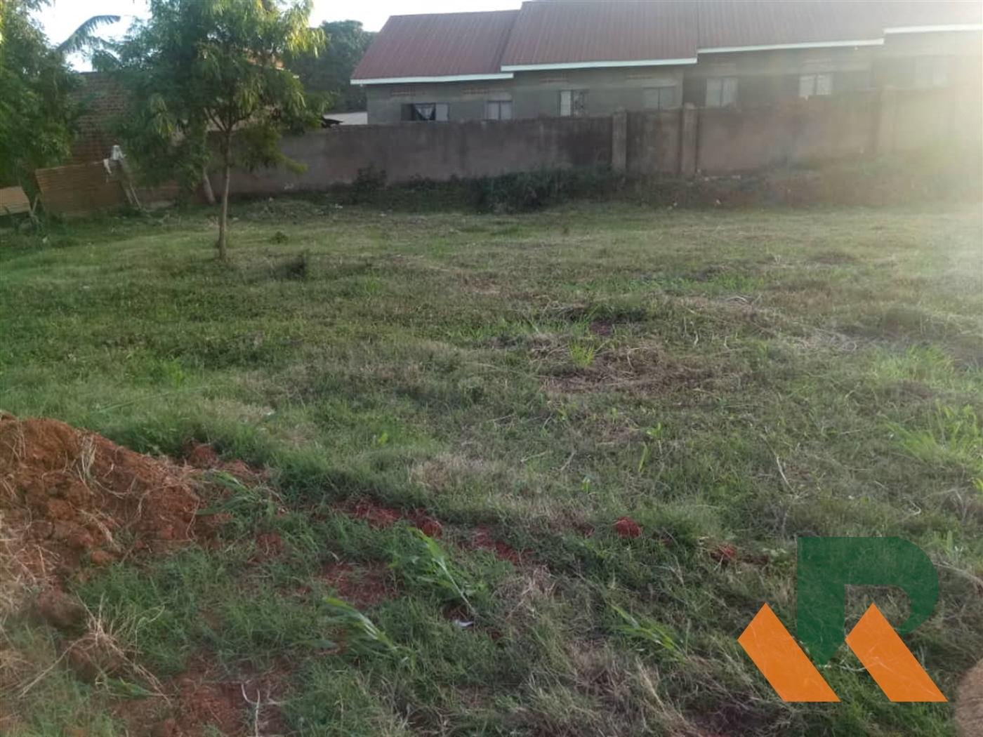 Residential Land for sale in Kireka Kampala