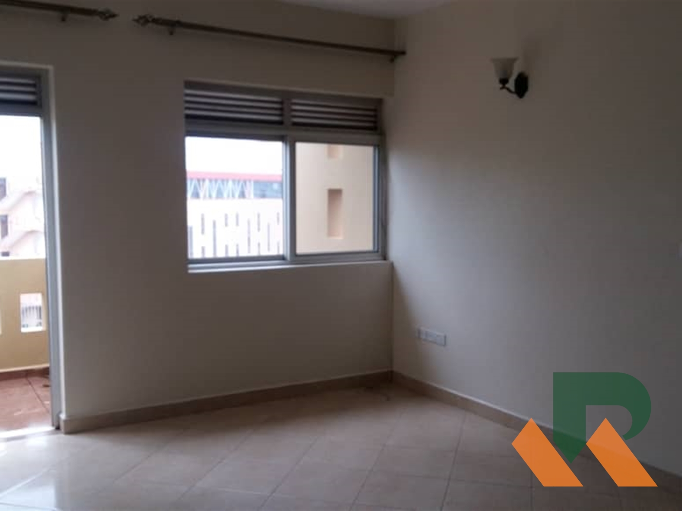 Semi Detached for rent in Luzira Kampala