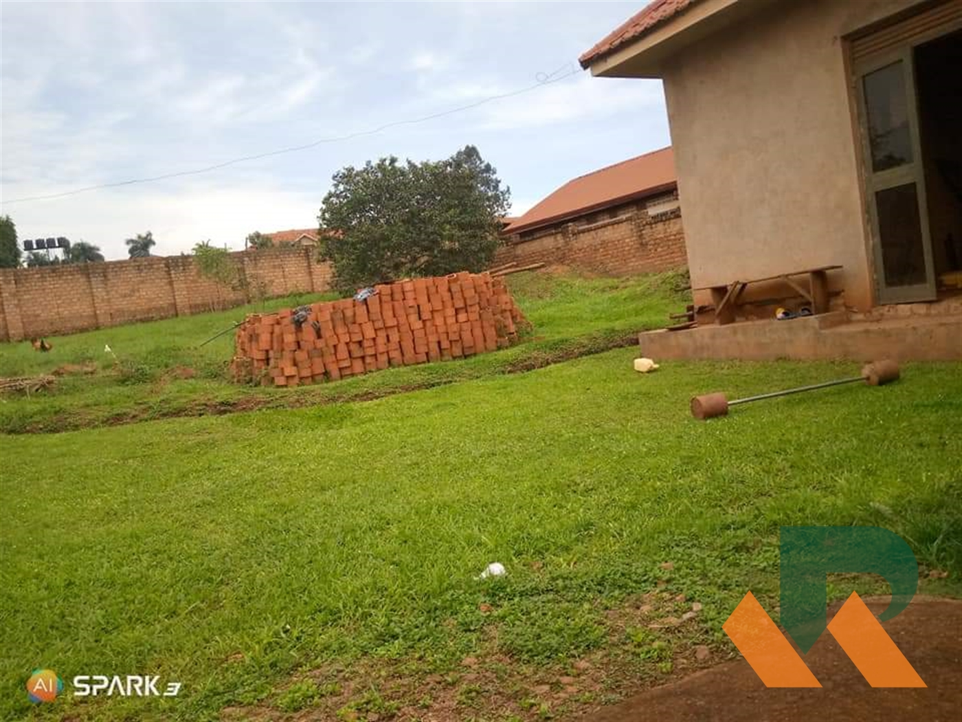 Residential Land for sale in Nsambya Kampala