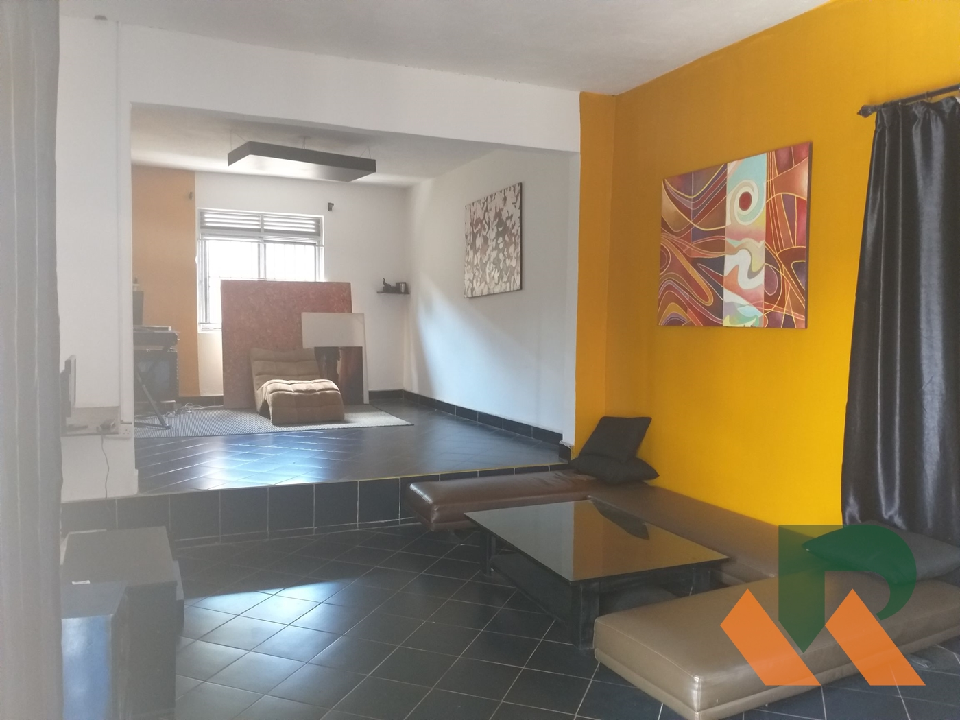 Office Space for rent in Mbuya Kampala