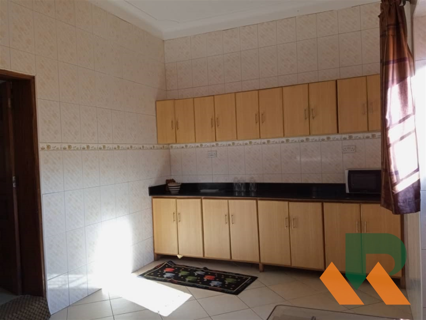 Maisonette for sale in Bukoto Kampala