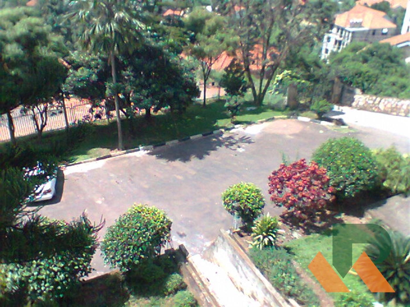 Office Space for rent in Naguru Kampala
