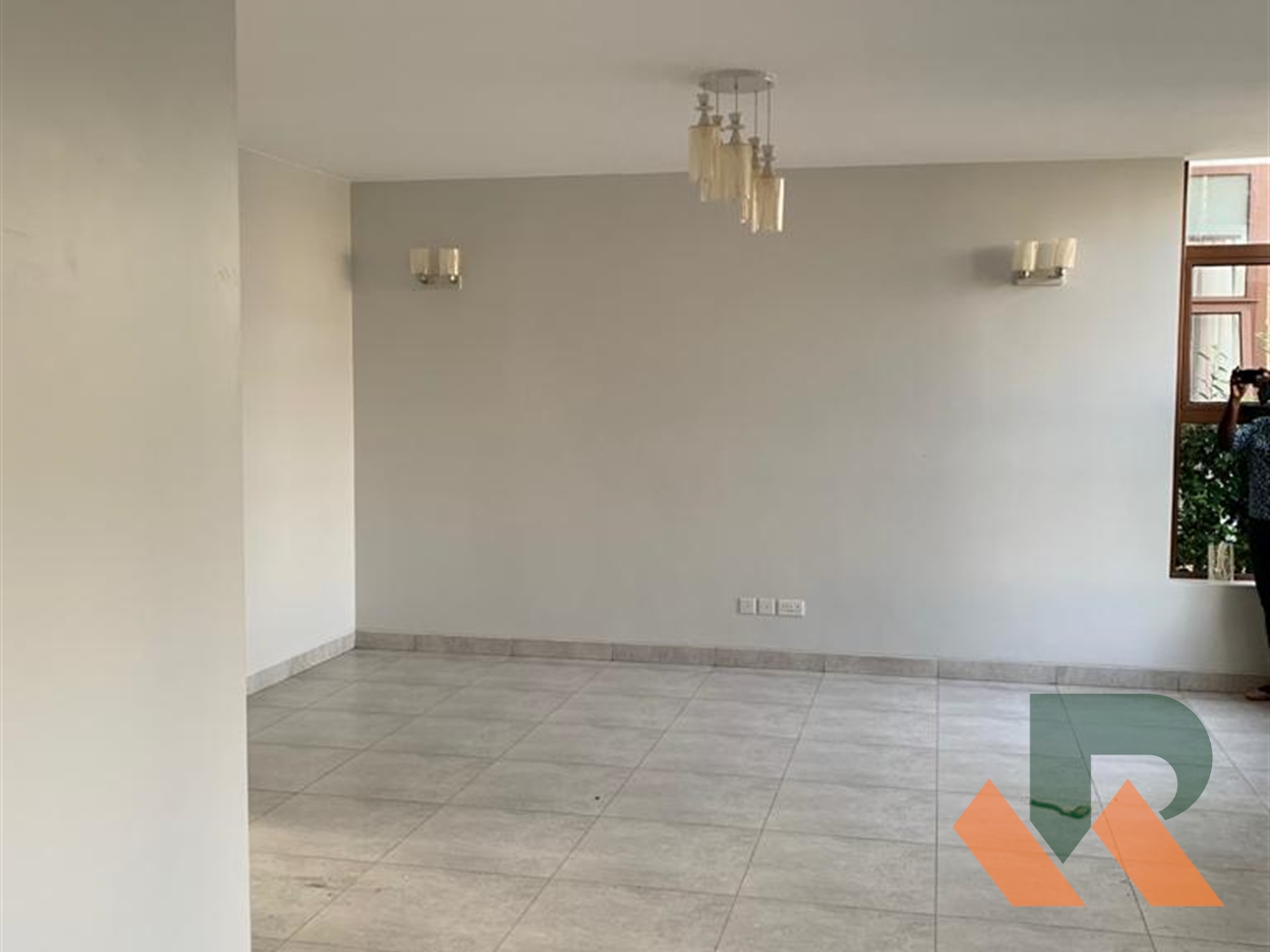 Town House for rent in Butabika Kampala