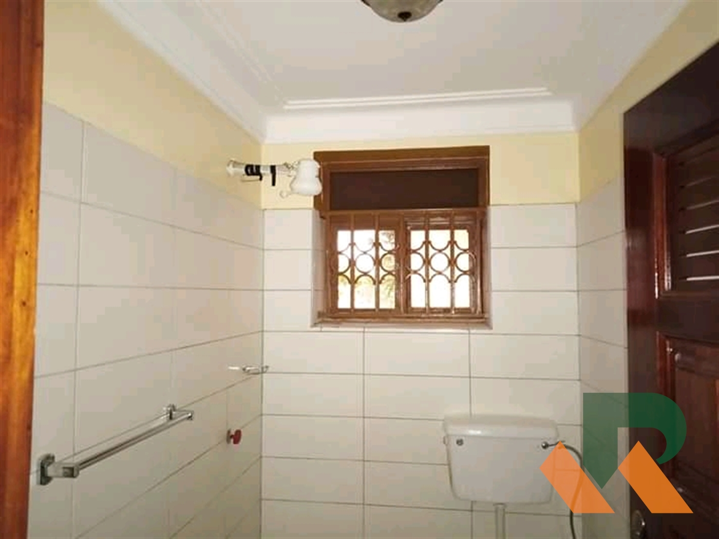 Apartment for rent in Kyaliwajjala Kampala