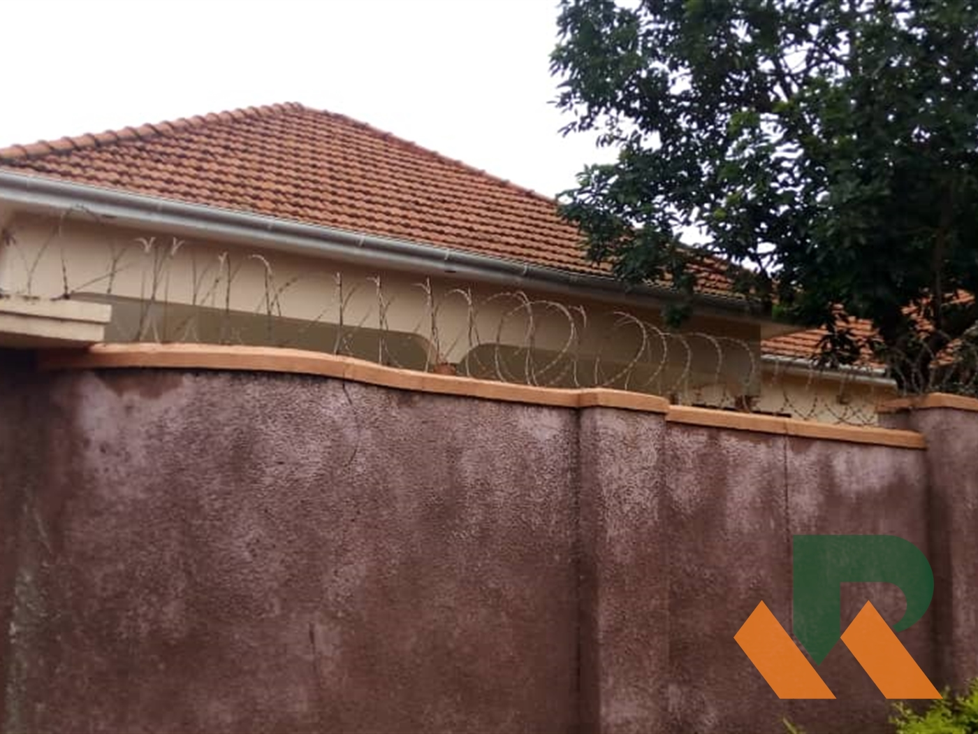 Bungalow for sale in Seguku Kampala