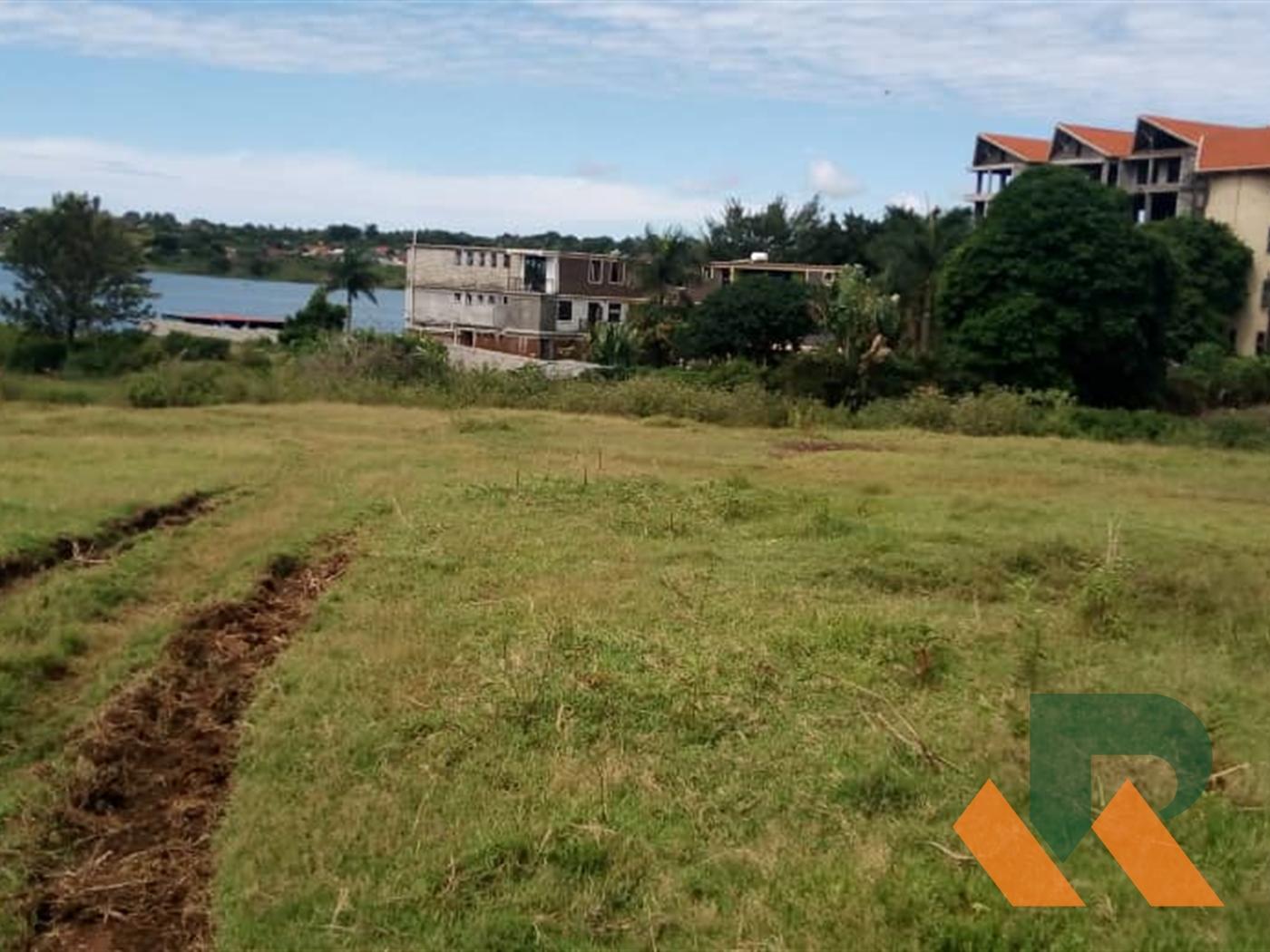 Residential Land for sale in Garuga Kampala
