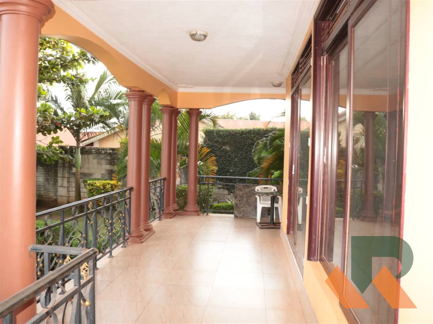 Hotel for sale in Zana Kampala