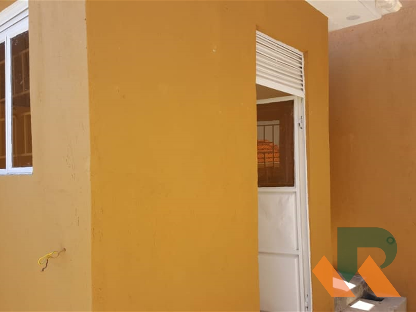 Bungalow for sale in Kitende Kampala