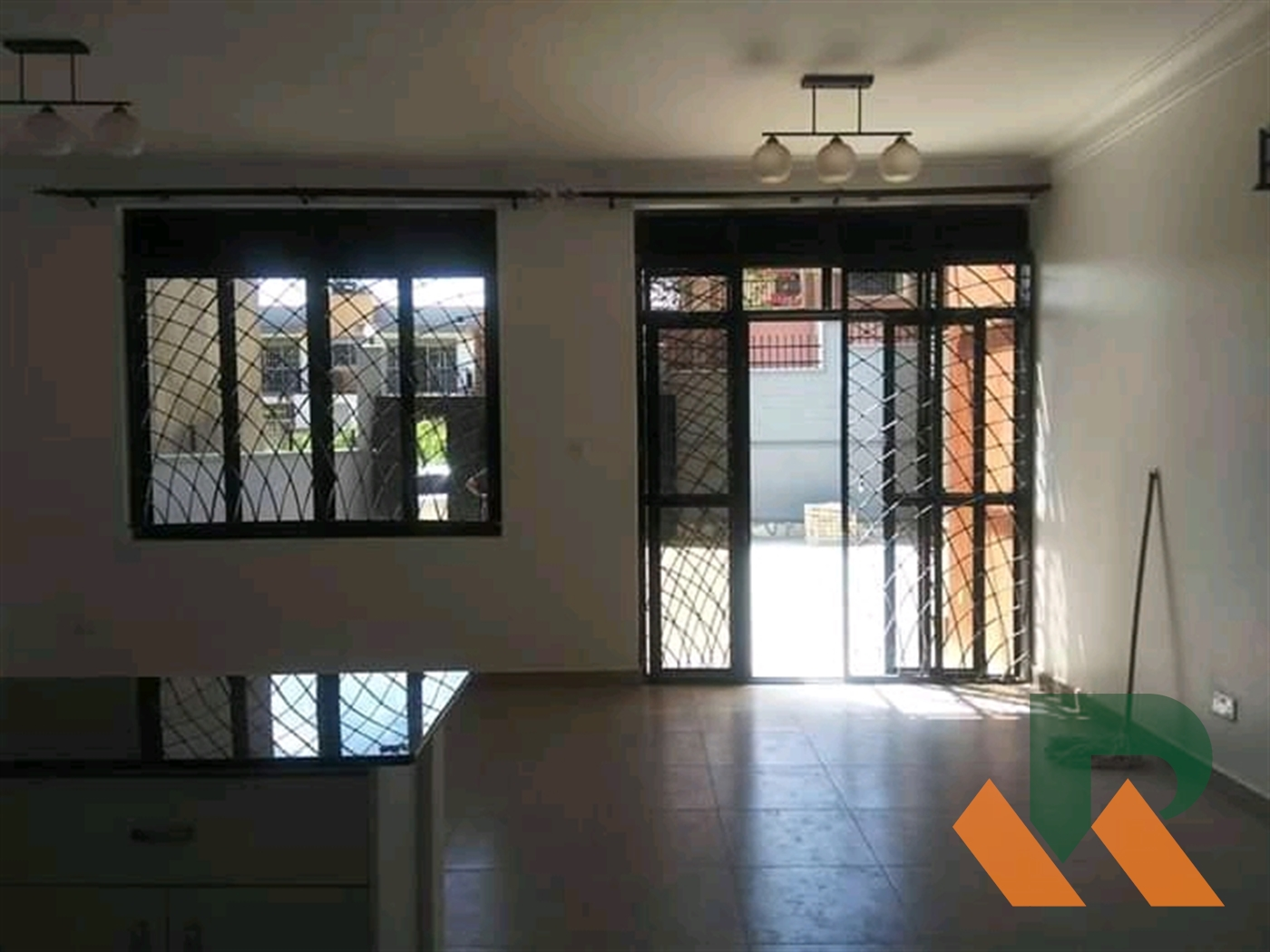 Duplex for rent in Kira Kampala