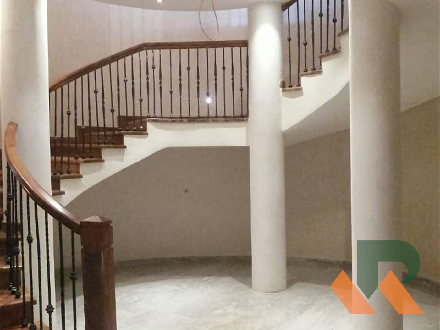 Storyed house for sale in Mutungo Kampala
