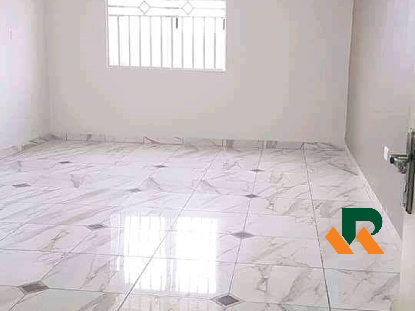 Town House for rent in Bukoto Kampala