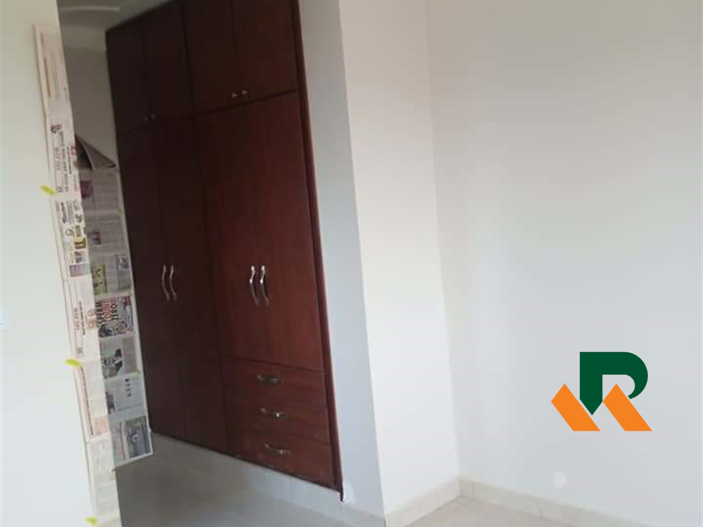 Apartment for rent in Bbunga Kampala