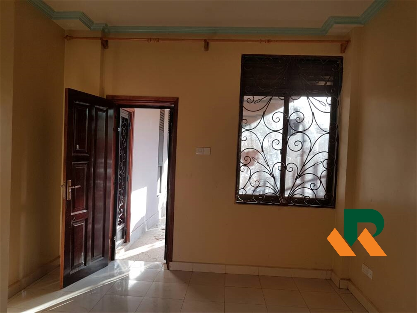 Town House for sale in Naguru Kampala