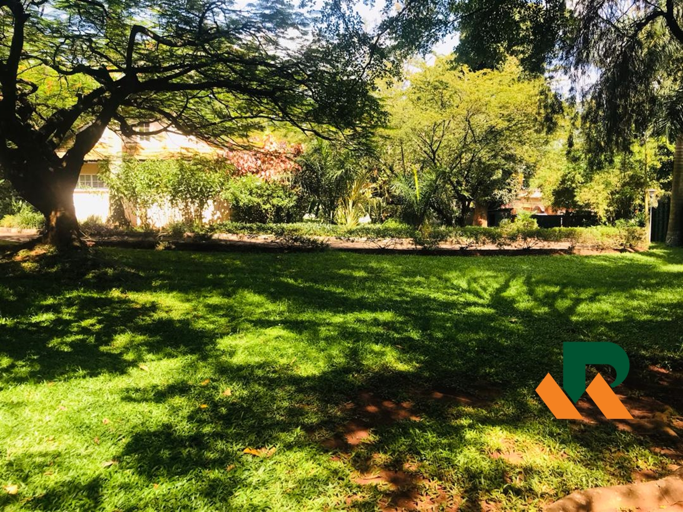 Residential Land for sale in Kololo Kampala