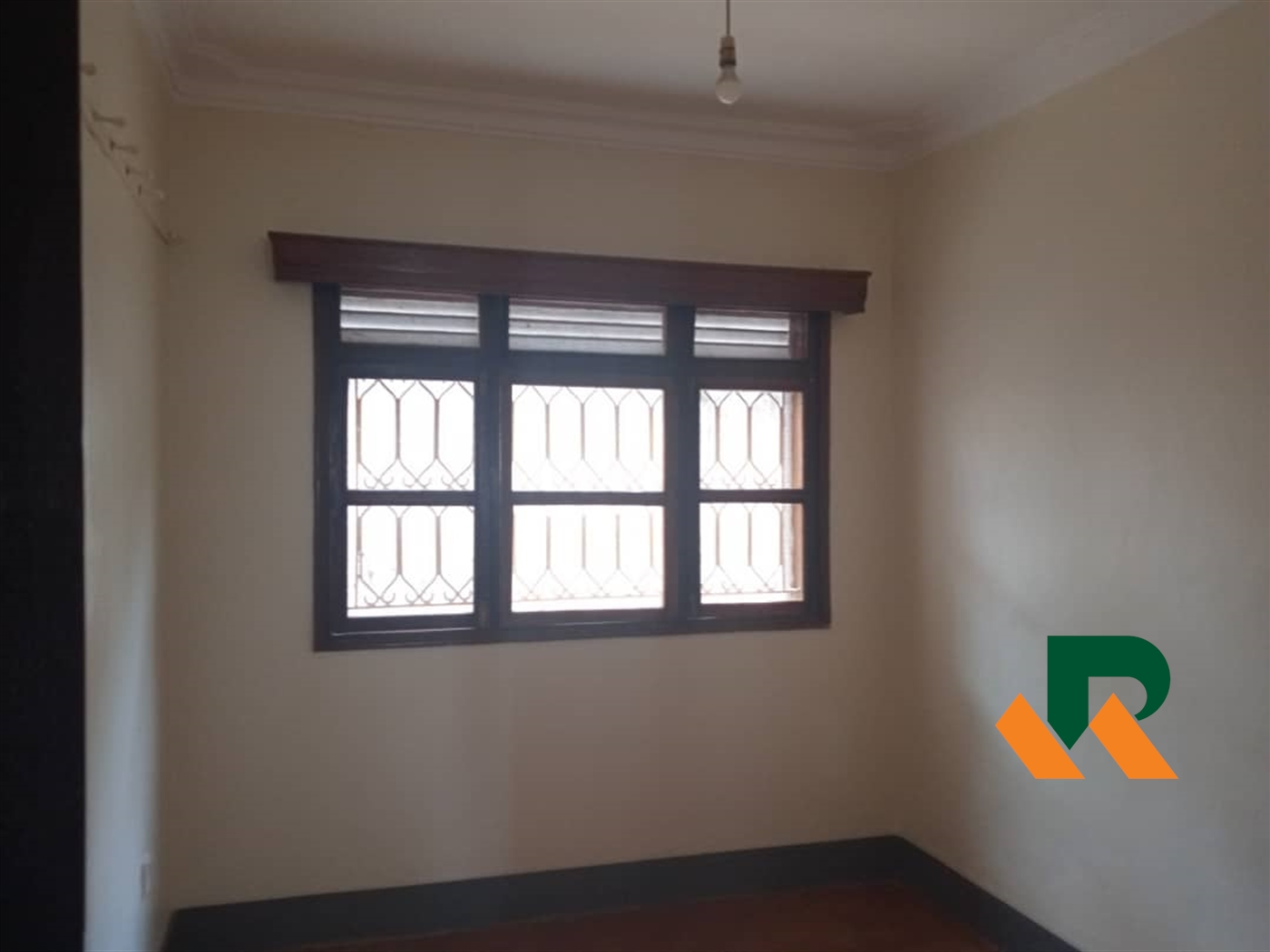 Office Space for rent in Ntinda Kampala