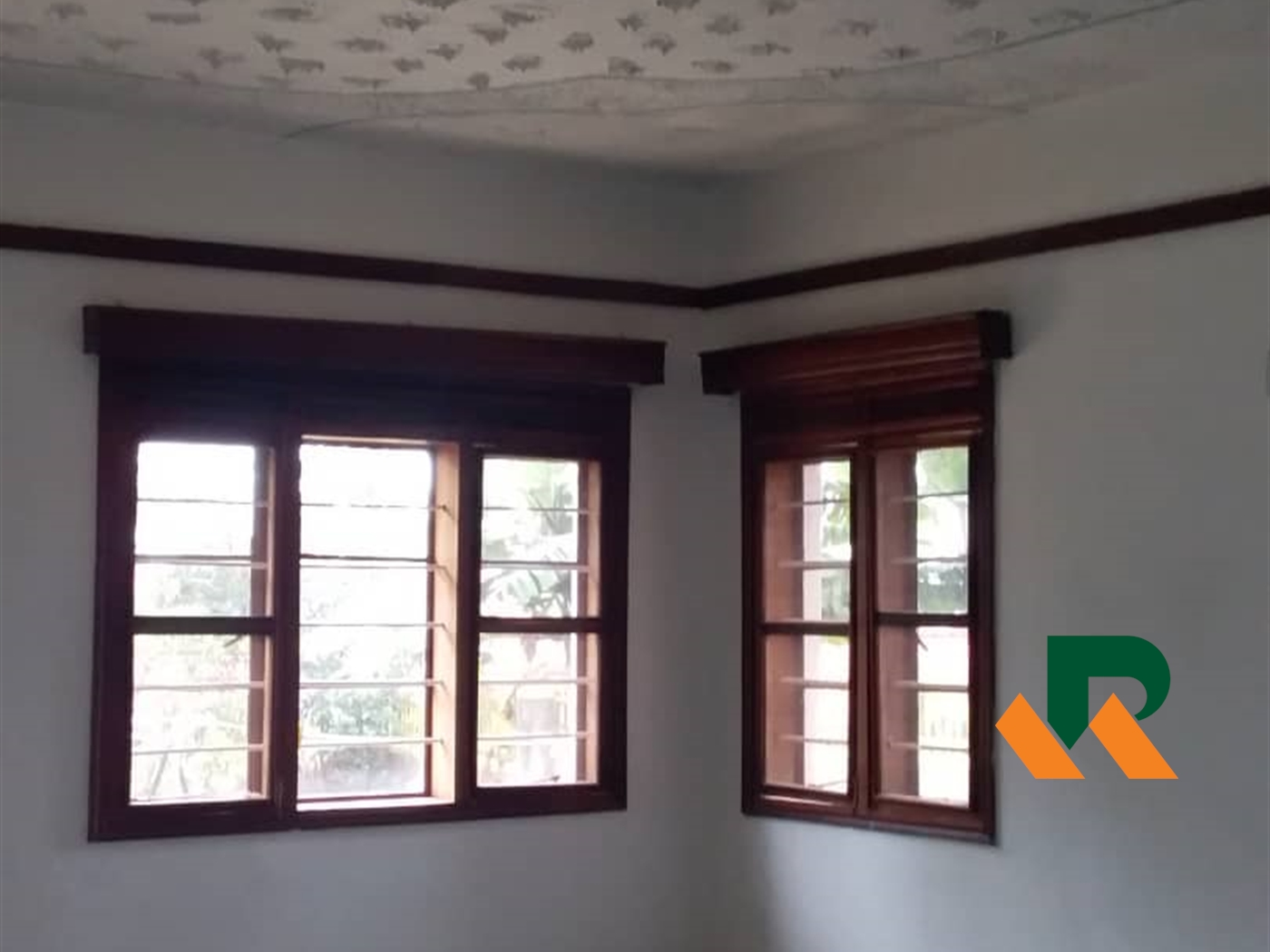 Storeyed house for rent in Luzira Kampala