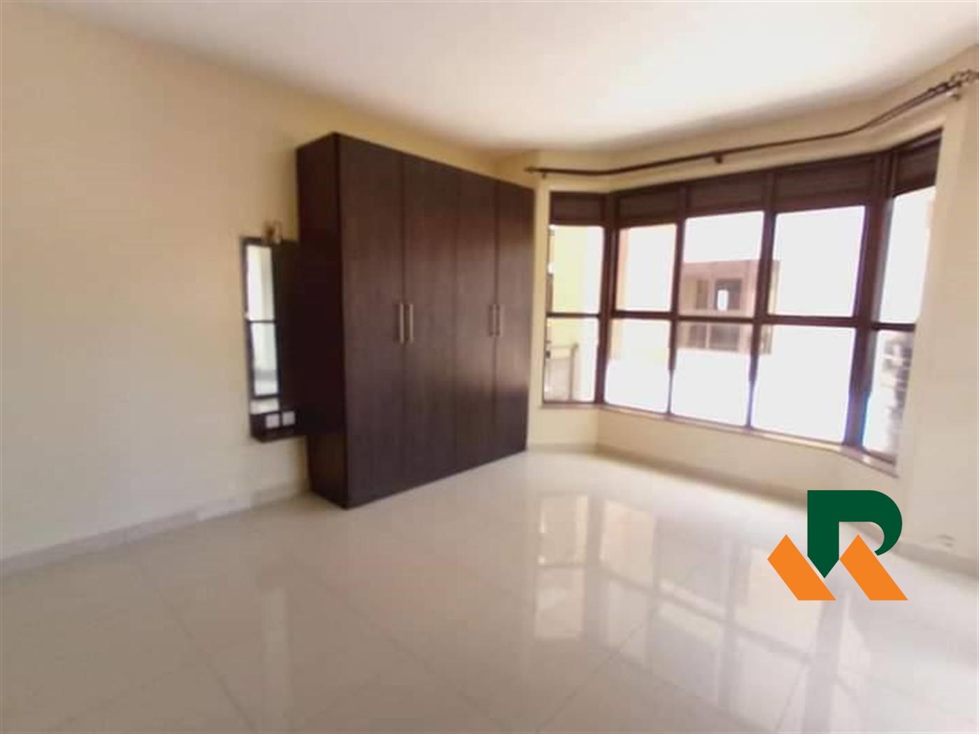 Apartment for sale in Ntinda Kampala