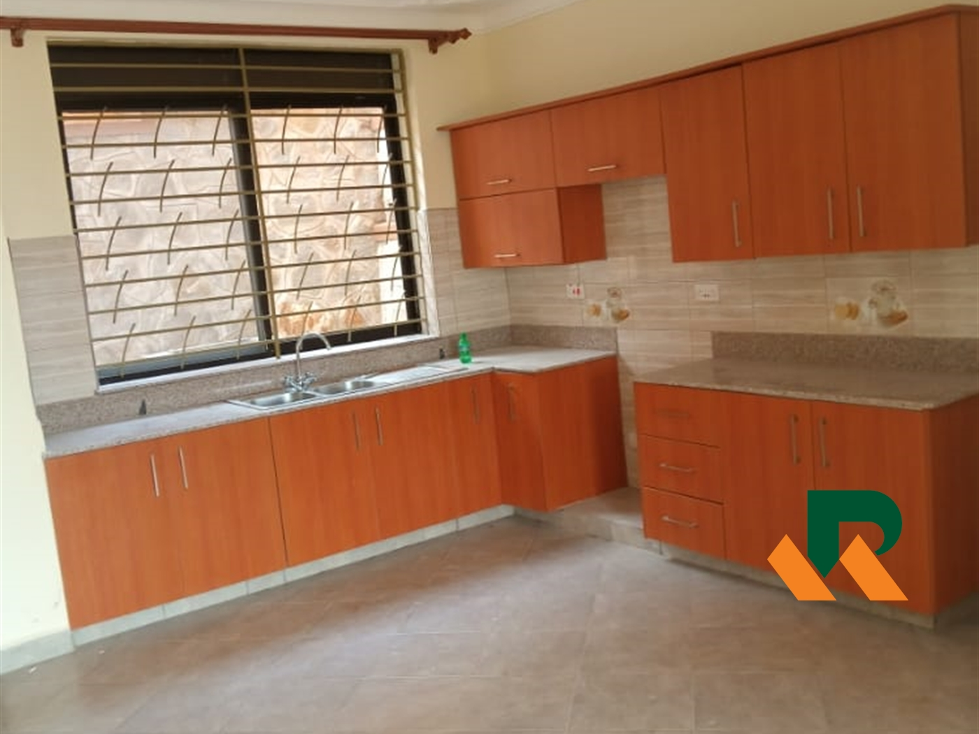 Apartment for rent in Kansanga Kampala