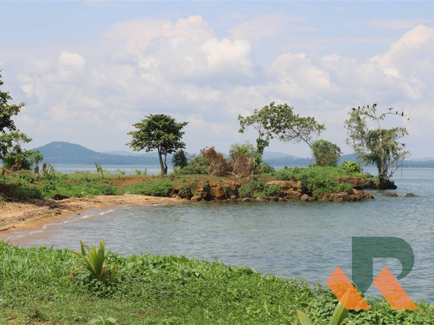 Residential Land for sale in Kaazi Kampala