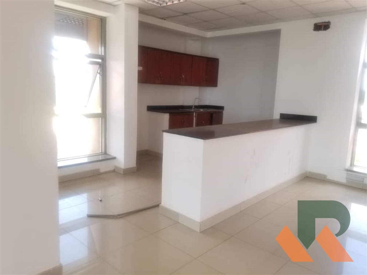 Office Space for rent in Nakawa Kampala