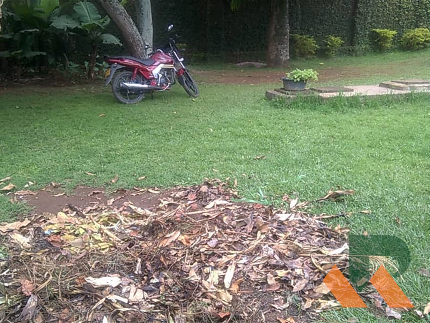 Residential Land for sale in Ntinda Kampala