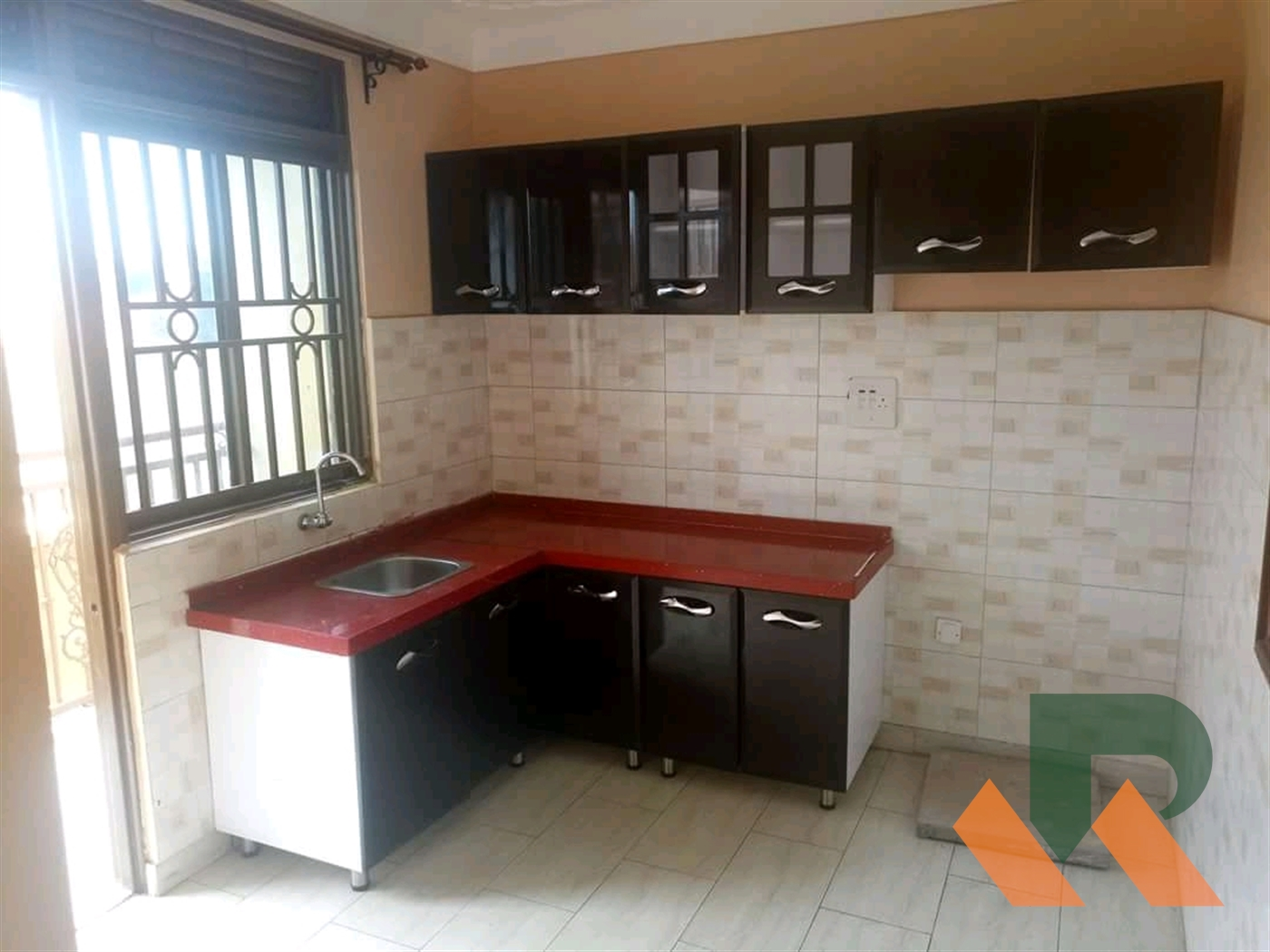 Apartment for rent in Kungu Kampala