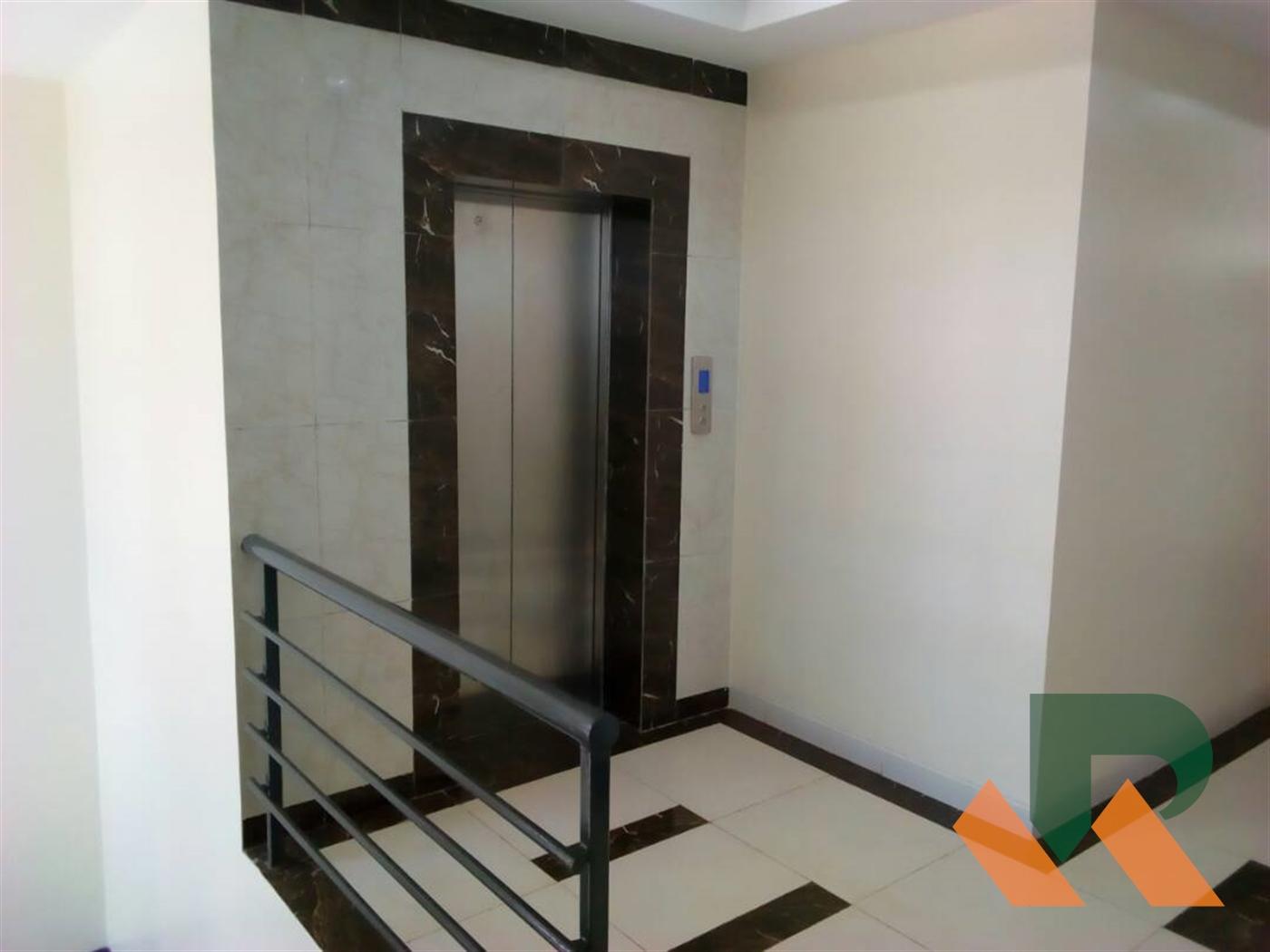 Office Space for rent in Jinja Jinja