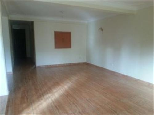 Town House for rent in Lugogo Kampala