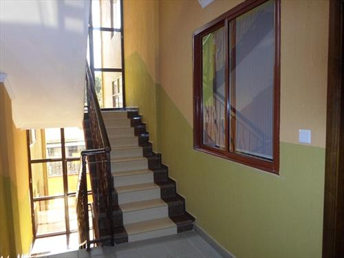 Studio for rent in Ntinda Kampala