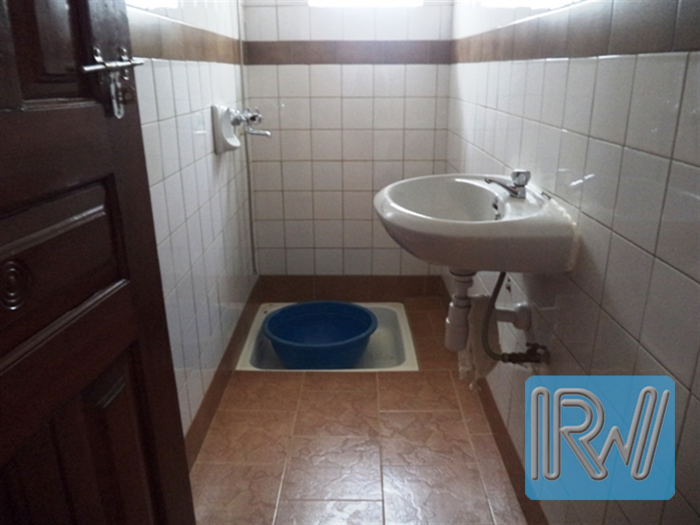 Maisonette for rent in Entebbe Wakiso