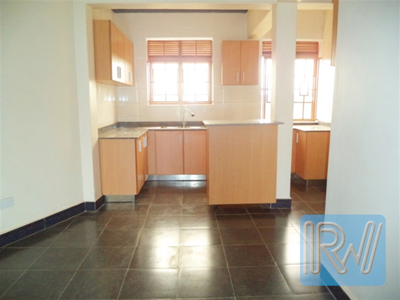 Apartment for rent in Katabi Wakiso
