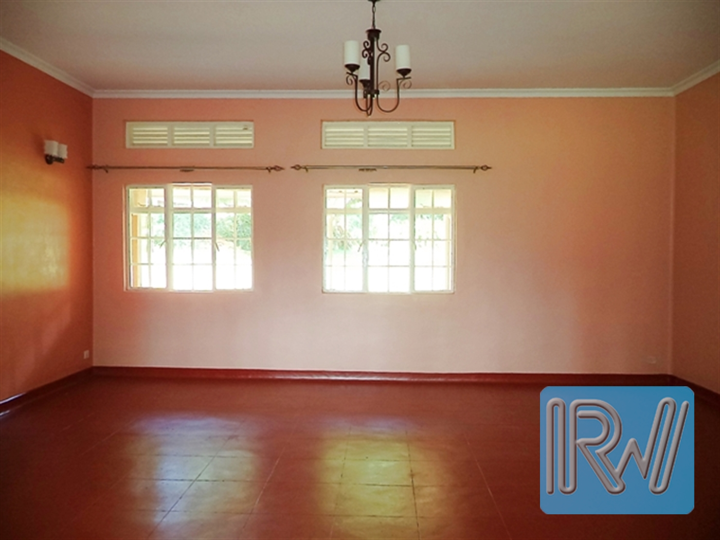 Bungalow for rent in Entebbe Wakiso