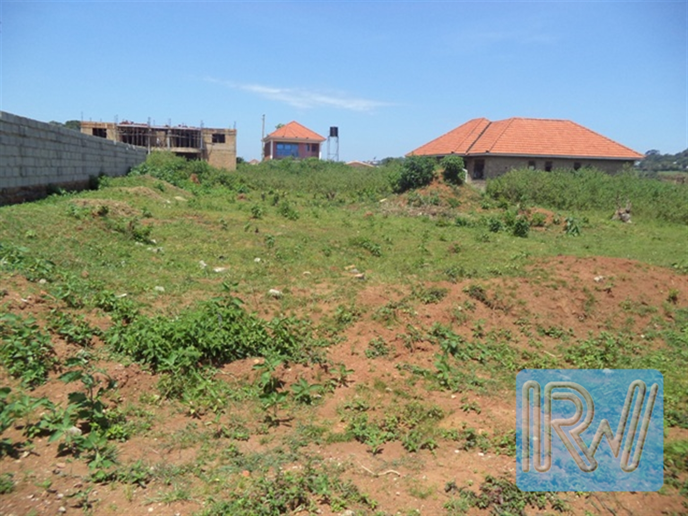Residential Land for sale in Katabi Wakiso