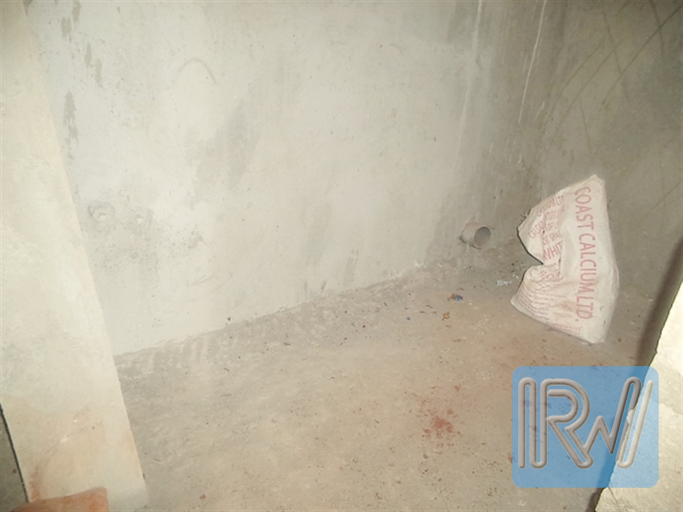 Apartment for sale in Bwebajja Wakiso