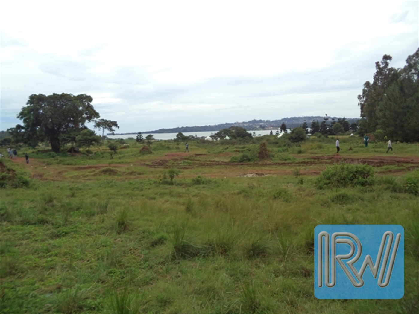 Residential Land for sale in Abayitababiri Wakiso