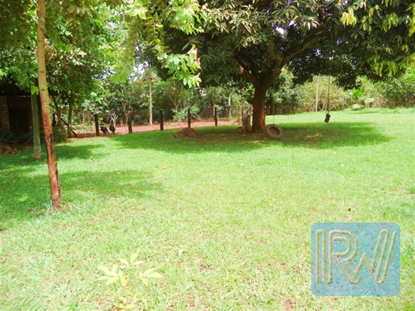 Villa for rent in Entebbe Wakiso
