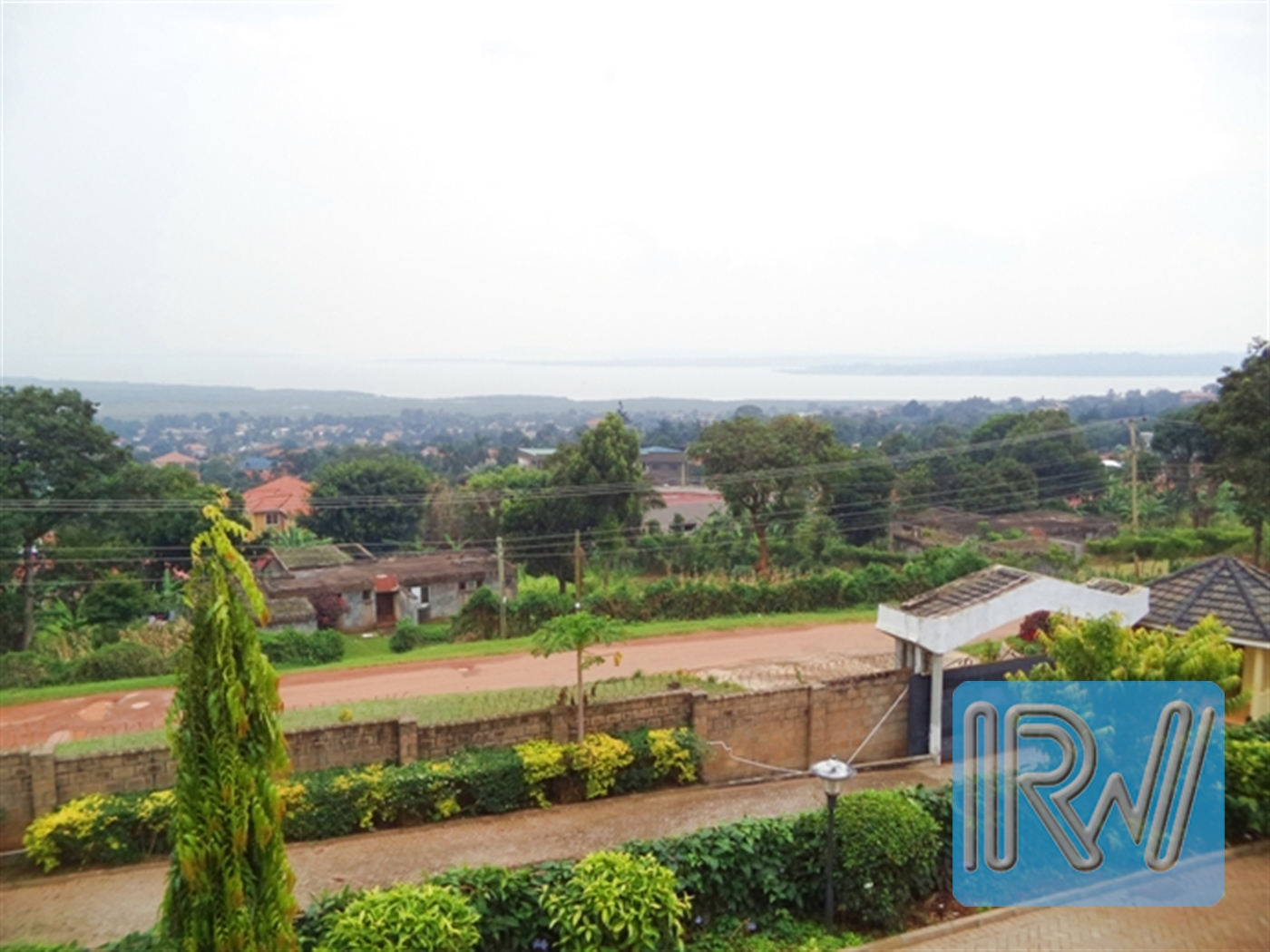 Apartment for rent in Entebbe Wakiso