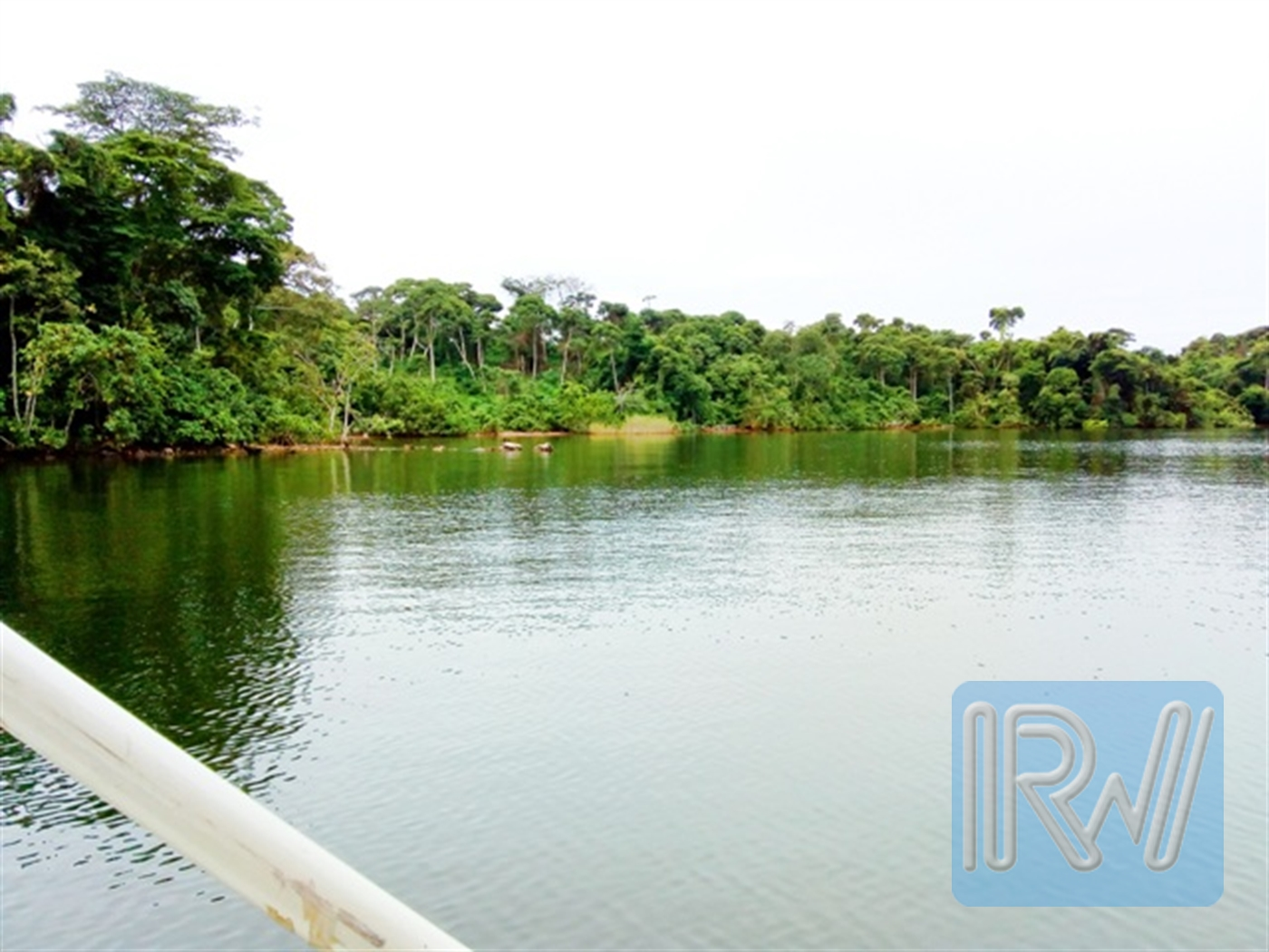 Agricultural Land for sale in Island Kalangala