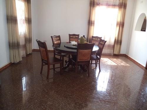 Mansion for sale in Nkumba Wakiso