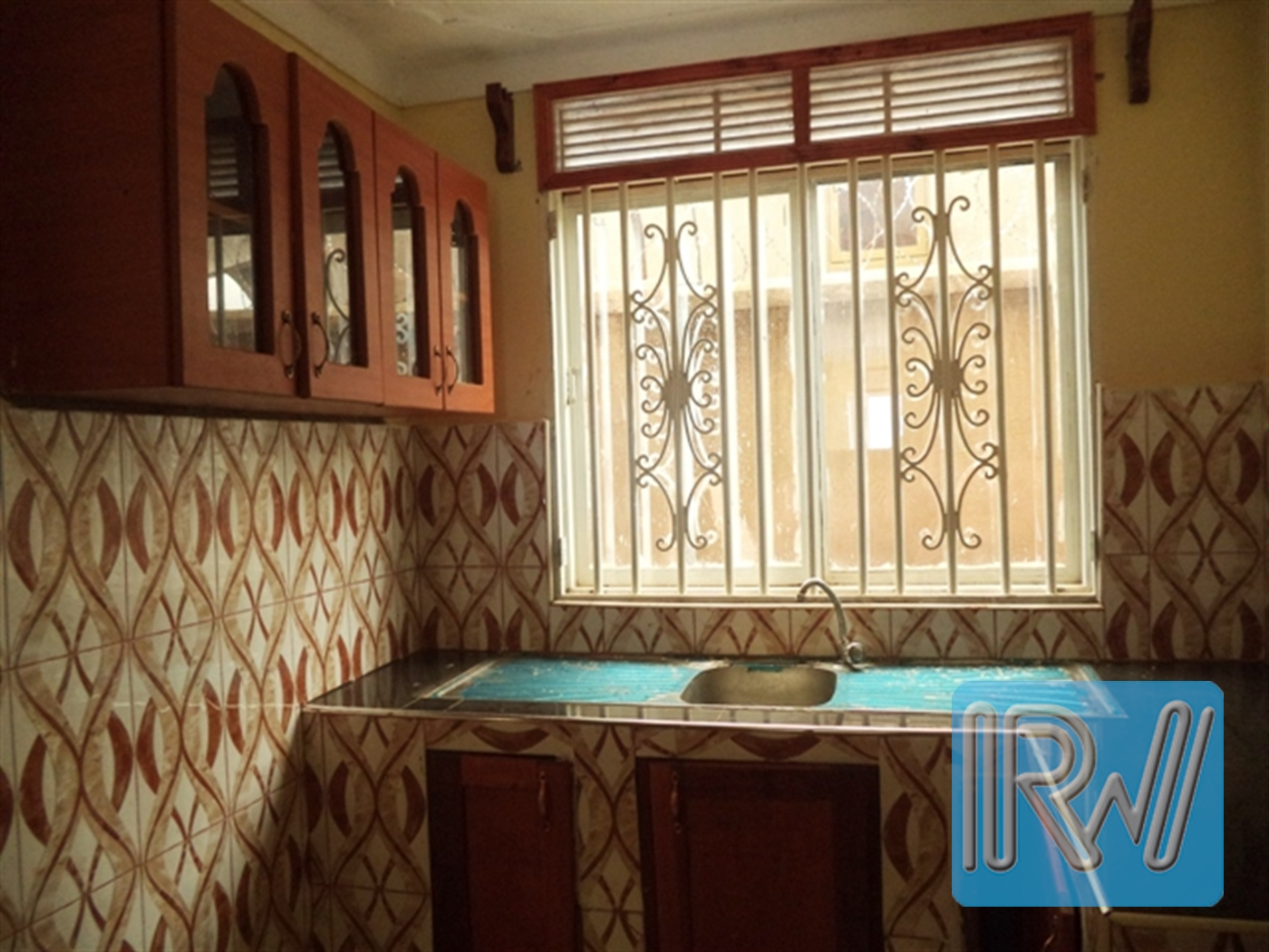 Apartment for rent in Garuga Wakiso