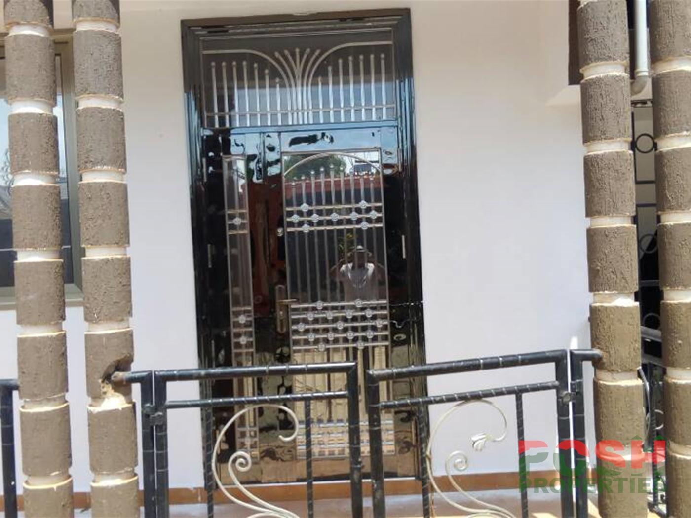 Apartment block for sale in Najjanankumbi Wakiso