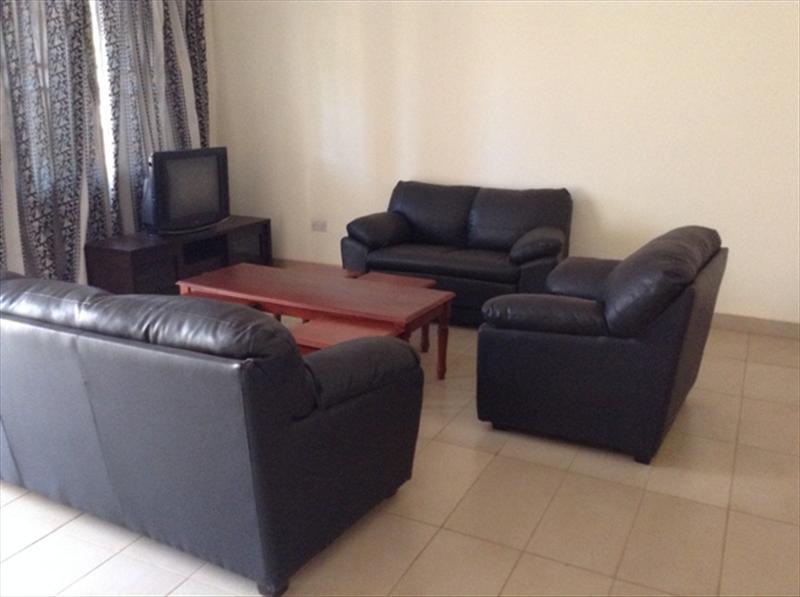 Sitting room (lounge)