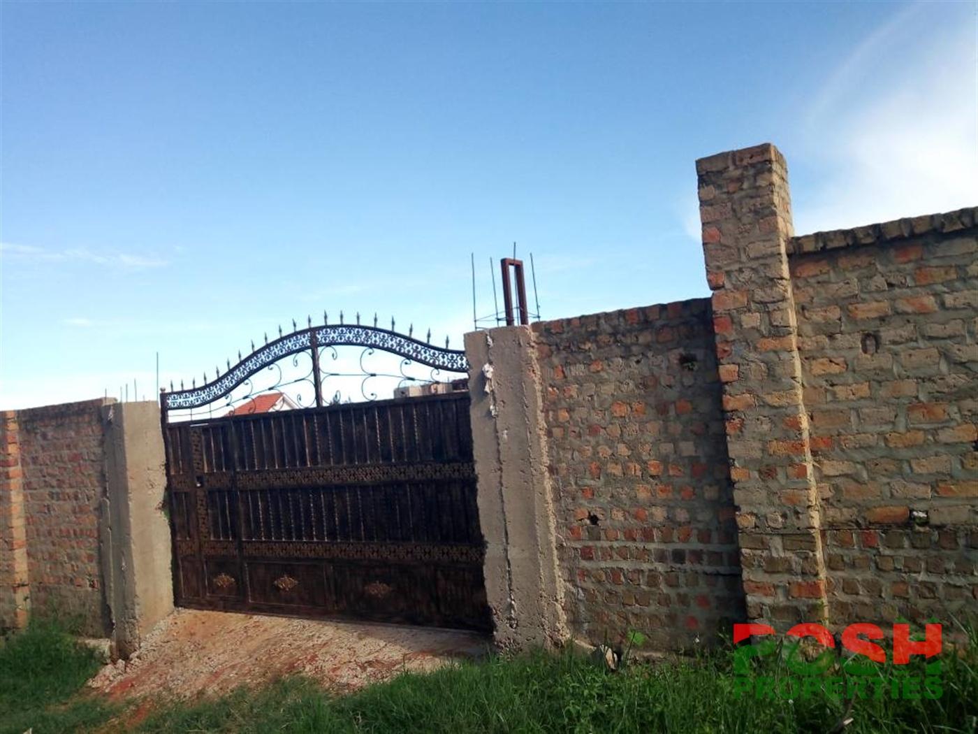 Residential Land for sale in Munyonyo Kampala