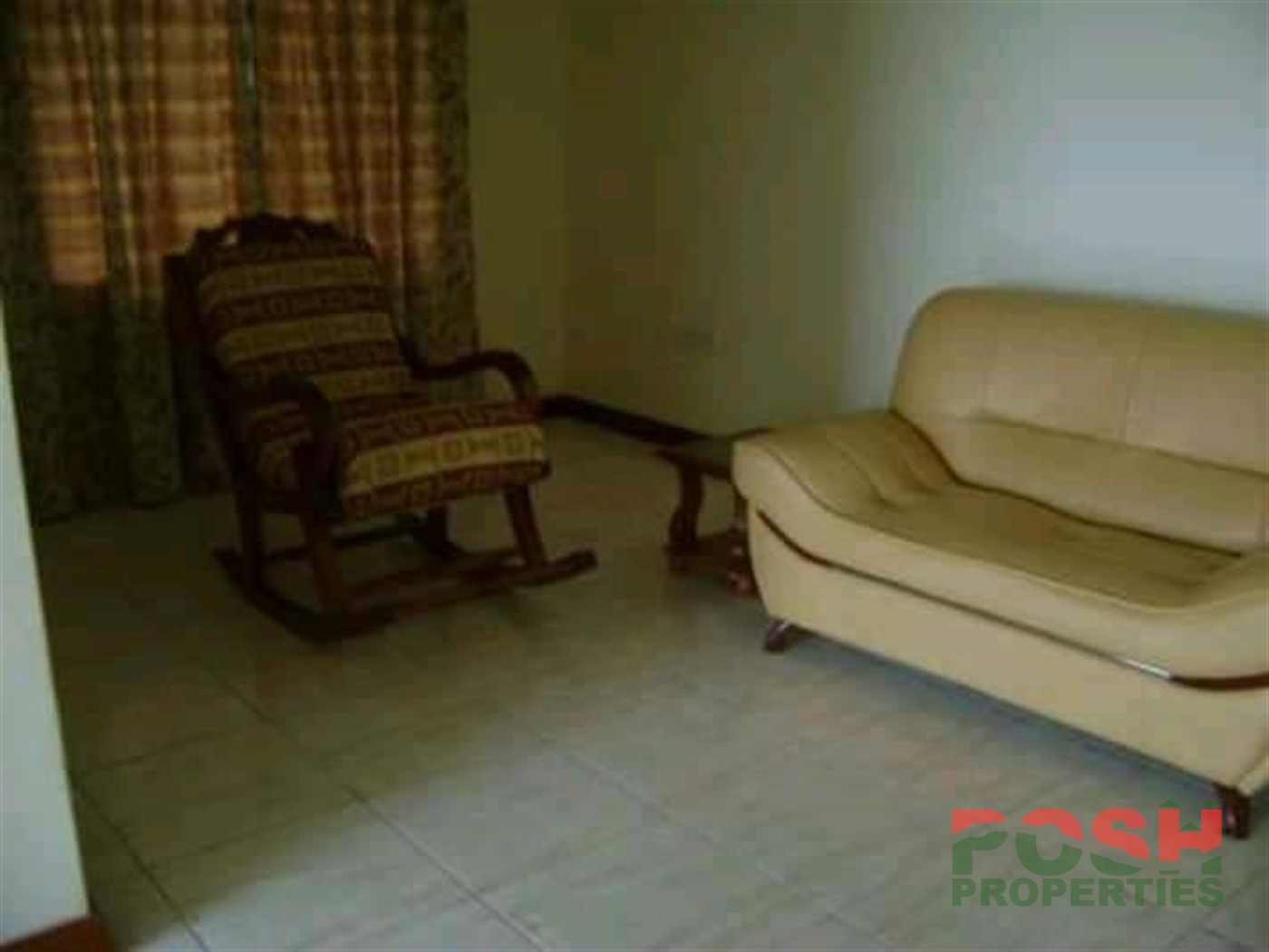 Town House for rent in Mutungo Kampala