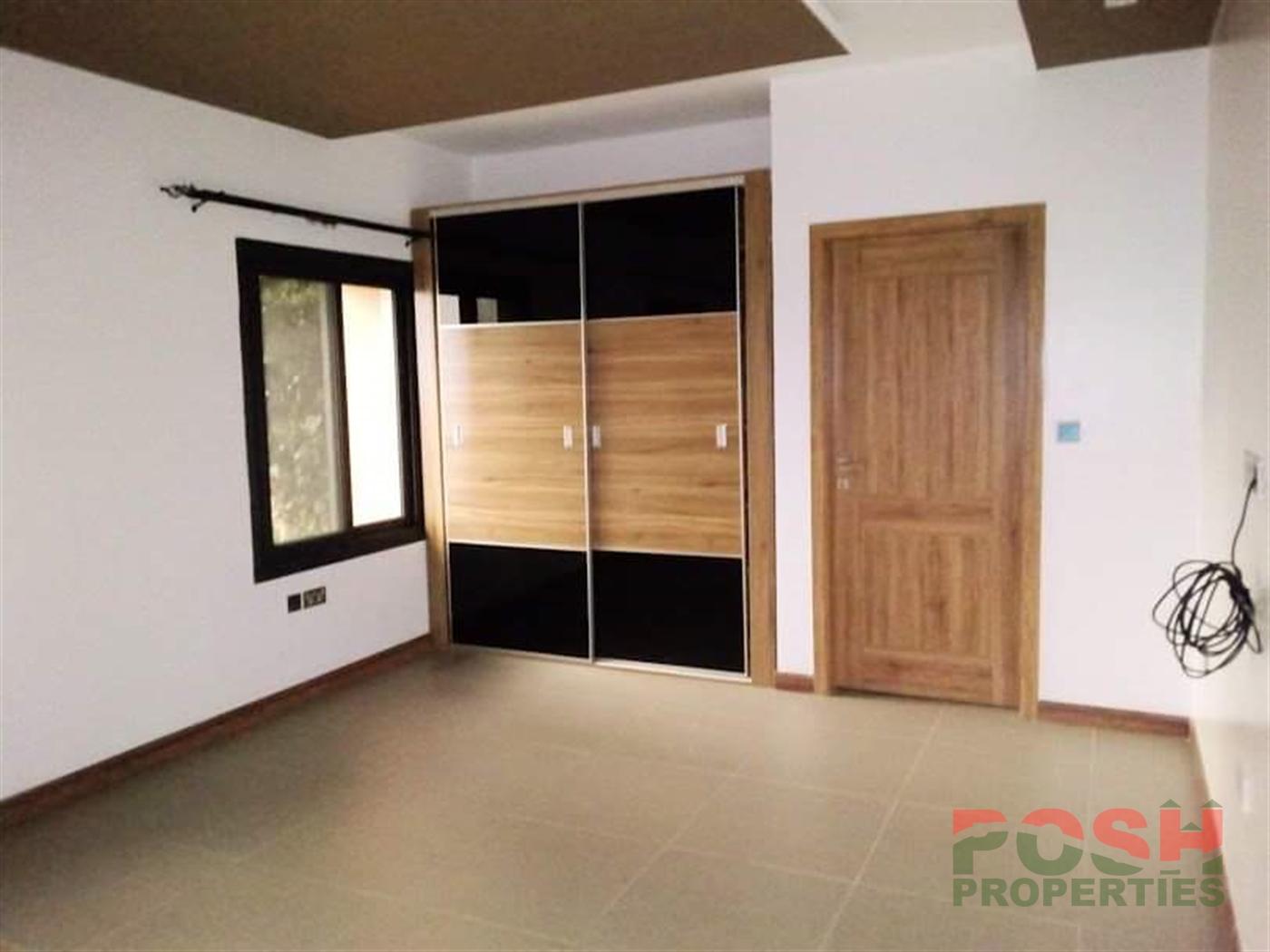 Town House for rent in Munyonyo Kampala