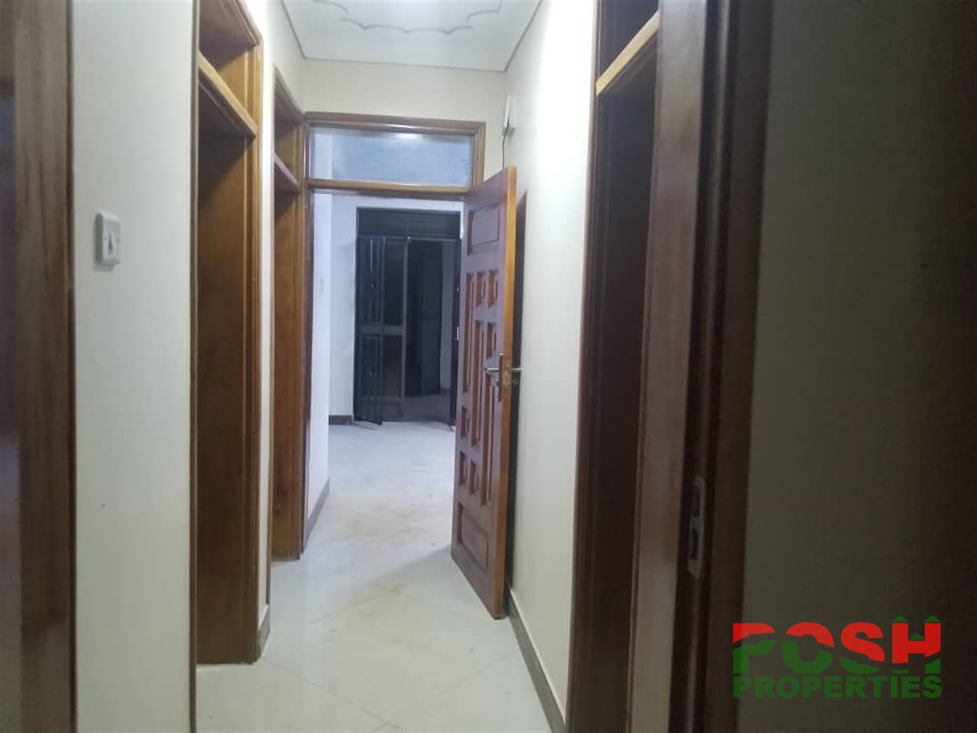 Mansion for sale in Ndejje Wakiso